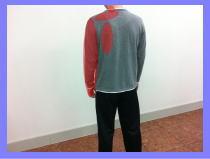 福岡整体・・・福岡市中央区草香江の口コミおすすめ肩こり整体/頚椎ヘルニア、腕の痺れ