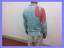 福岡整体・・・福岡市中央区草香江/頚椎ヘルニア、首痛、肩こり、頭痛の肩こり整体院
