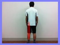 福岡市整体、福岡市城南区別府の女性/腰痛、椎間板ヘルニア、脊柱管狭窄症の整体