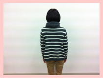 福岡市城南区別府の女性・・腰痛・頭痛・首こり・首痛・坐骨神経痛。