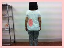 福岡市城南区鳥飼、腰痛、頭痛、坐骨神経痛、肩こり、首こり、福岡整体。