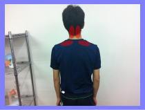 福岡整体、福岡市中央区草香江、首こり、肩こり、頭痛、坐骨神経痛、椎間板ヘルニア。