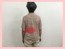 福岡市腰痛は福岡市中央区、城南区の六本松整体院がおすすめ評判で人気