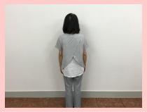 福岡県整体、めまい、耳鳴り、ふらつき、メニエル病、耳づまり、首こり、首痛、坐骨神経痛