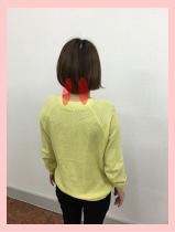 福岡市首こり、福岡市首痛は福岡首こり整体院が口コミ人気。