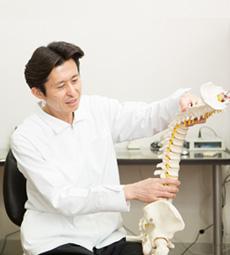 福岡中央整体は福岡市中央区草香江の頭痛と膝痛と腰痛で女性口コミで人気おすすめ整体院。