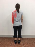 福岡市中央区、福岡市城南区の首痛や首こり、坐骨神経痛や痺れの専門整体です。