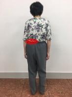 福岡市中央区と福岡市城南区の椎間板ヘルニア、腰の痛み、坐骨神経痛が専門の腰痛整体です。