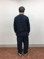 足の裏の痛み、足底筋膜炎、足底腱膜炎は、福岡市中央区、城南区の整体院へ。