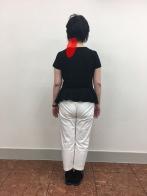 福岡市城南区、福岡市中央区の首こり、首の痛みので女性口コミおすすめ首整体。