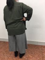 福岡市城南区、福岡市中央区の肋骨、肋間神経痛、アバラの痛みは女性口コミ人気の整体へ。