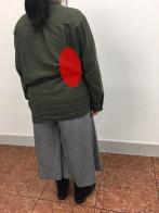 福岡市城南区、中央区、早良区の肋骨、肋間神経痛、アバラの痛みは女性口コミ人気の整体院へ。