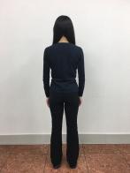 福岡市中央区、福岡市城南区の膝の痛み、腰痛の女性に口コミおすすめ整体。