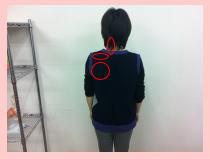 福岡市南区若久、首こり、首痛、肩こり、頭痛、不眠、呼吸しにくい、女性に口コミ評判の整体院
