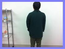 北九州市小倉北区、膝痛、オスグット病、坐骨神経痛、腰痛、首痛、首こり。