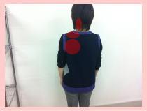 福岡市南区若久、首こり、首痛、肩こり、頭痛、坐骨神経痛、女性に人気の口コミ評判の整体。
