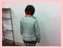 福岡市中央区薬院、首こり、肩こり、頭痛、坐骨神経痛、頸椎ヘルニア、首痛で女性に口コミ人気評判