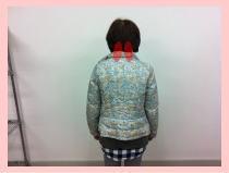 福岡市中央区薬院、首痛、首こり、肩こり、頭痛、坐骨神経痛の口コミ評判の整体院