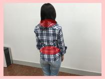 福岡肩こり整体、福岡首こり整体、福岡腰痛整体は福岡市中央区六本松