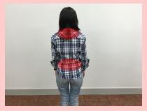 福岡市中央区、福岡市城南区、腰痛、坐骨神経痛、頭痛、首こり、首痛で女性におすすめ評判の整体院