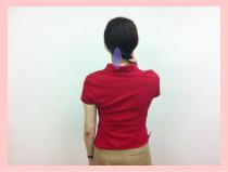 福岡市首こり、福岡市首痛は首こり・首痛専門整体が口コミ評判。