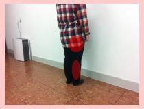 福岡市椎間板ヘルニア、福岡市坐骨神経痛は、六本松の福岡腰痛整体が口コミ人気。