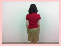 福岡市首こり、福岡市首痛は福岡市中央区、福岡市城南区の首こり・首痛専門整体が評判有名。
