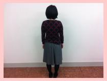 福岡市の首こり、首痛は福岡市中央区、城南区のおすすめは、六本松肩こり整体。