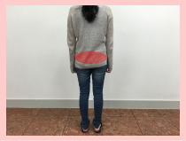 首こり、首痛、耳鳴り、目眩、ふらつき、難聴、腰痛は福岡市中央区六本松の腰痛整体がおすすめ。